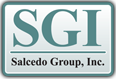 Salcedo Group, Inc.